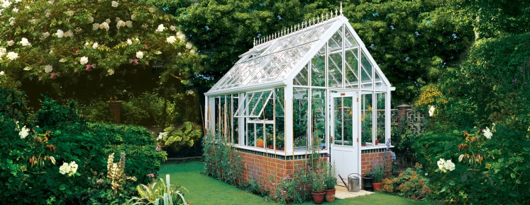 Hartley Botanic Victorian classic glasshouses1