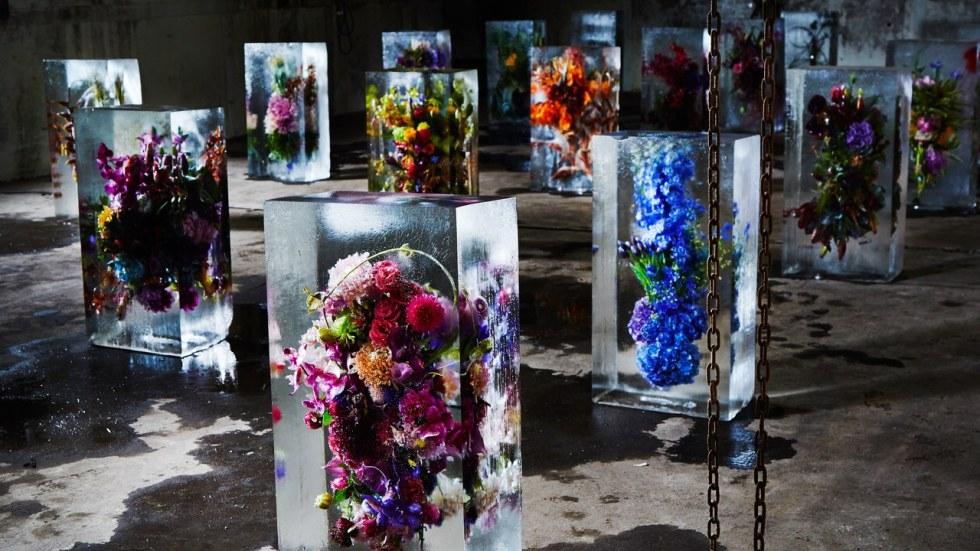 gq-style-valentines-flowers-Azuma-Makoto-1-lead1