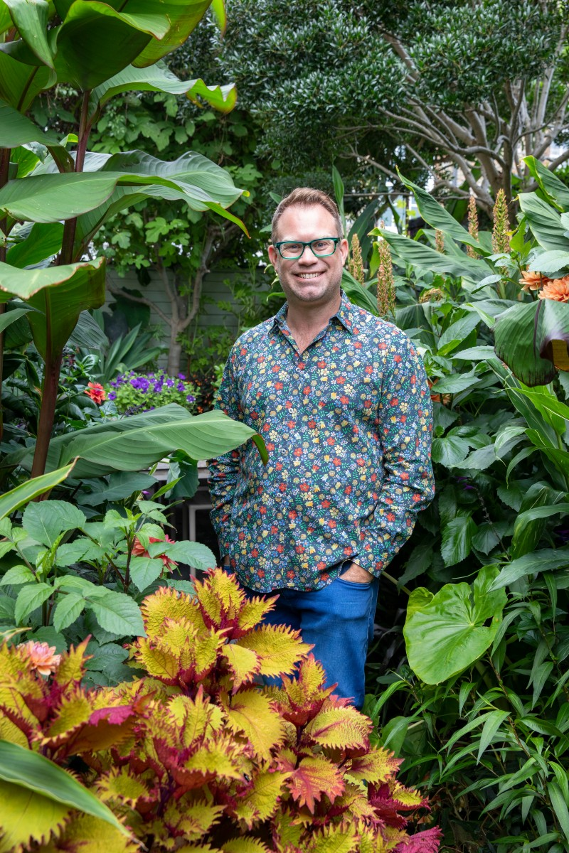 BBC Gardeners' World - Your Questions Answered